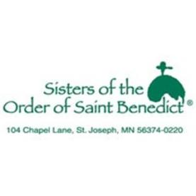 sisters-of-the-order-of-saint-benedict